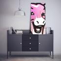 Tableau plexiglas mosquee...